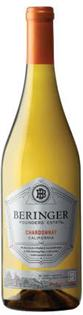 Beringer Chardonnay Founders' Estate 2014 1.50l
